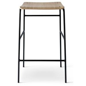 Image of   Bent Hansen - Sincera bar stool - 65 cm - eg