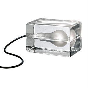 Image of   Block Lampe fra Design House Stockholm