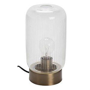 Image of   Au Maison - Bordlampe - Kokon - Klar
