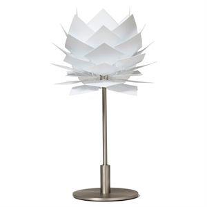 Image of   Dyberg-Larsen Pineapple bordlampe - højde 37 cm