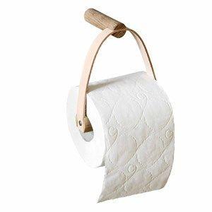 Billede af By Wirth - Toiletrulleholder