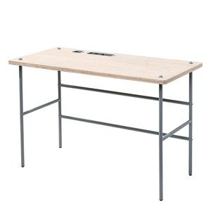 Image of   Bloomingville - Study desk - Skrivebord