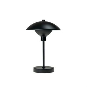 Image of   Dyberg Larsen - ROMA Lampe - Sort / sort