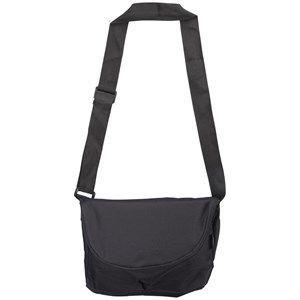 Image of   COOLME køletaske - Citybag køletaske i sort