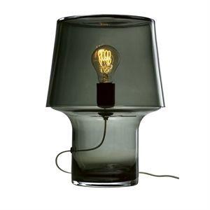 Image of   Muuto - Cosy in Grey - bordlampe