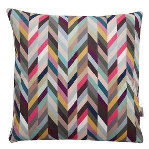 Au maison cushion gratis fragt for Au maison cushions uk