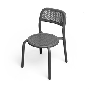 Image of   Fatboy - Toní Chair - Anthracite
