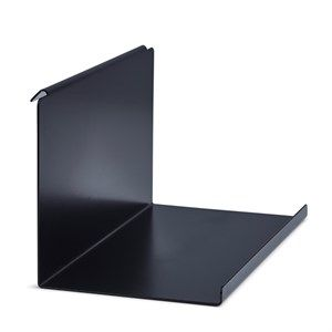Image of   Gejst Flex Sidetable - Sort