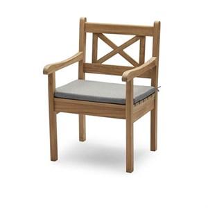 Image of   Skagerak - Hynde til Skagen Chair - Ash