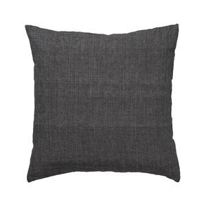 Image of   Cozy Living - Luxury Light Linen Cushion - COLE