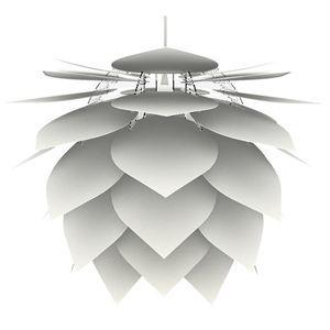 Image of   Dyberg-Larsen Illumin Pendel (Ø: 50 cm) - Drip Drop
