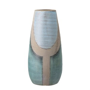 Image of   Bloomingville - Deko Vase - Multi farvet