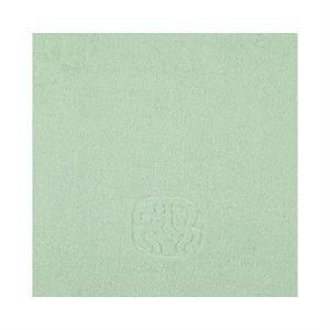 Georg Jensen Damask - håndklæde 50 x 100 cm i misty green