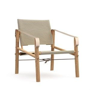 Image of   We Do Wood - Nomad Chair