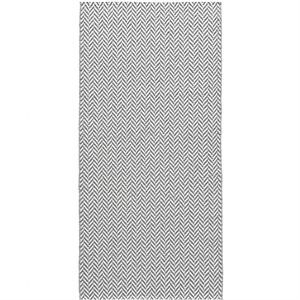 Horredsmattan måtte - Ola i grå str. 70 x 300