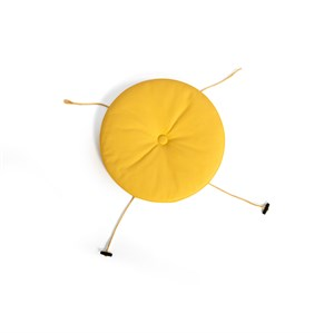 Image of   Fatboy - Hynde til Toní Chair - Sunshine Yellow