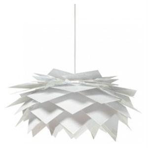 Image of   Dyberg-Larsen - Kerdil lampe 212 - Ø 60 cm