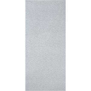 Image of   Horredsmattan tæppe - Plain i grå 200x300 cm