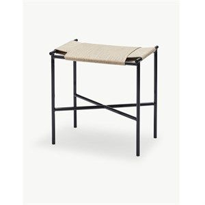 Image of   Skagerak (trip trap) - Vent Stool