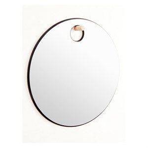 Image of   Applicata - Selfie - spejl - Ø67 cm