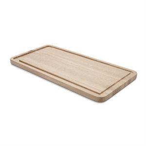 Image of   Trip Trap - Plank Skærebræt 50x25, Eg