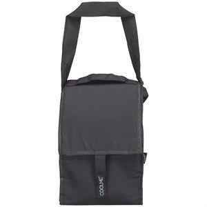 Image of   COOLME køletaske - Smartbag køletaske i sort