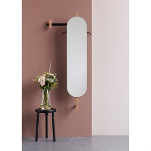 Image of   Andersen Furniture - Multi Mirror