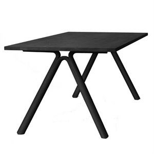 Muuto - Split table - sort
