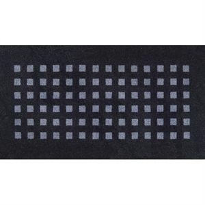Billede af Skriver Collection - Dørmåtte - TrendMat Delux  - Brick (85 x 300 cm)