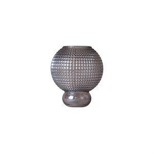 Image of   Specktrum - Savanna Vase - Grå