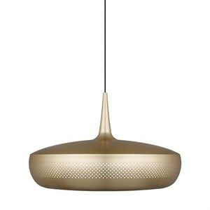 Image of   Umage - Clava dine brushed brass