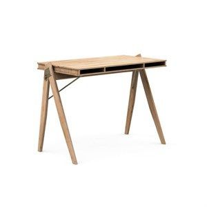Image of   We Do Wood - Field desk - skrivebord