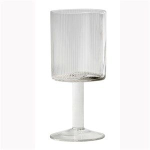 Image of   Muubs - Ripe - Rødvinsglas