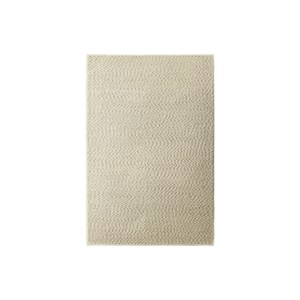 Image of   Menu - Gravel Rug - Ivory - 200x300